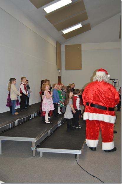 Christmas program 059