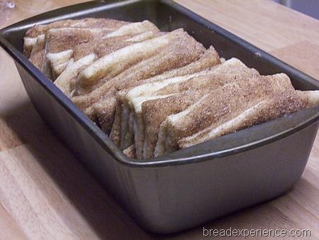 cinnamon-pull-apart-bread 033