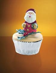 Cupcake1_1