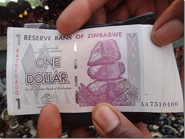 Victoria_Falls_Zimbabwe (155)