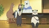[HorribleSubs] Polar Bear Cafe - 04 [720p].mkv_snapshot_07.09_[2012.04.26_12.37.50]