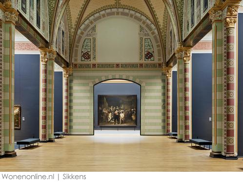 sikkens-rijksmuseum-01