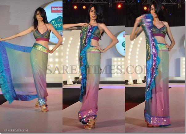 Nisha_Agarwal_Designer_Saree