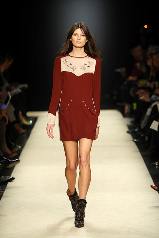 Isabel-marant-FALL-2012-RTW-podium-007_runway