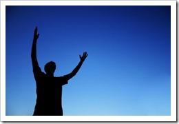 Worship_Praise[1]