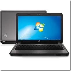 Baixar drivers para Notebook HP 1118br
