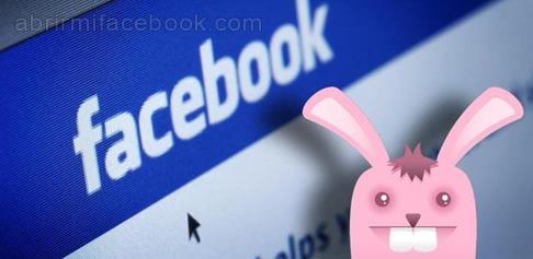 Cuánto tiempo pasas en Facebook