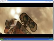 Vedere i video di YouTube a schermo intero senza coprire la barra del browser e di Windows