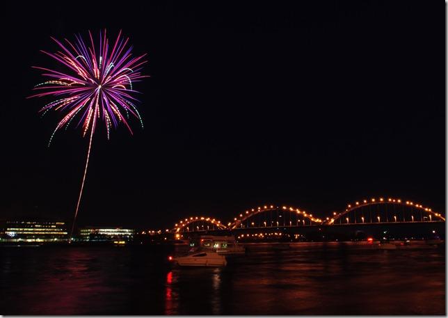 Fireworks 2012 301