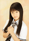 Yui Ogura.jpg