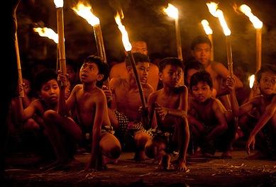 Bali_Indo_09.2009-19