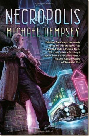 Dempsey-Necropolis_thumb1