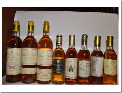 vinhos124leilao