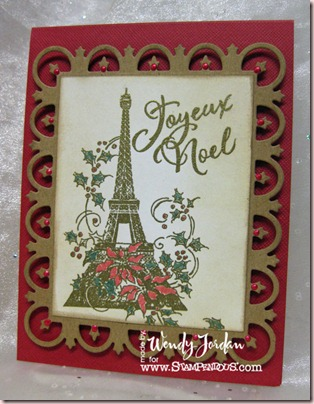 StampendousCASBootCamp3
