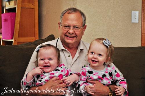 10-06-12_Papa-Mills-with-Gi