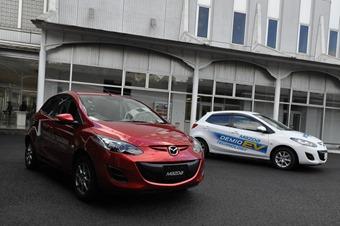 Mazda-Demio-RE-2