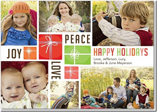 Gift-Collage-Holiday-Card