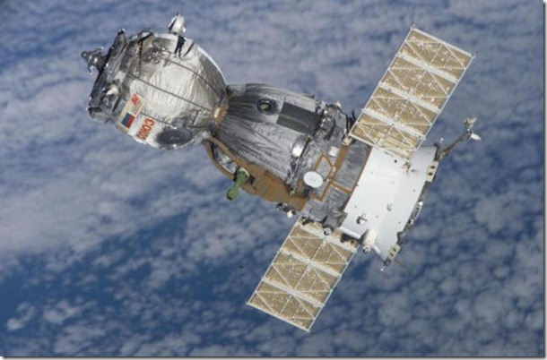 international-space-station-45