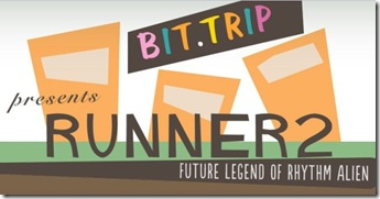 091011_bittrip-runner2