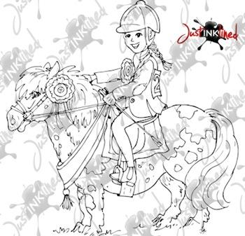 Show_pony_WM