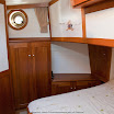 ADMIRAAL Jacht-& Scheepsbetimmeringen_MJ Chacelot_141393446013242.jpg