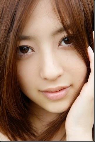 Rina Aizawa 66