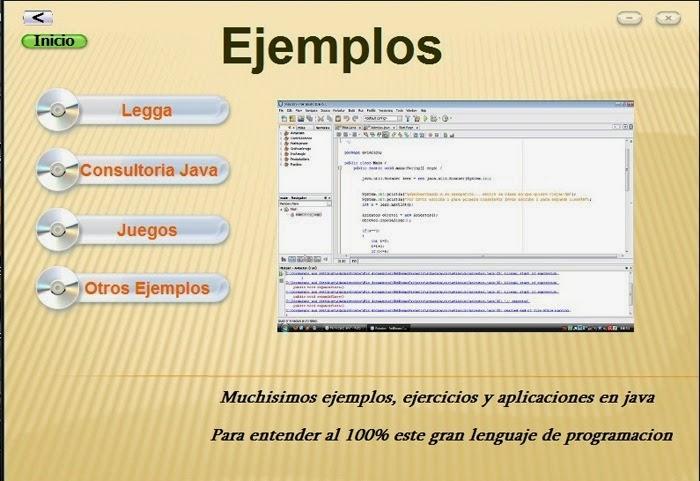 download gramática pedagógica kichwa