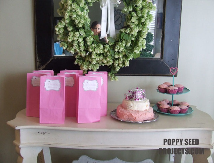 Princess-birthday-party-ideas-4