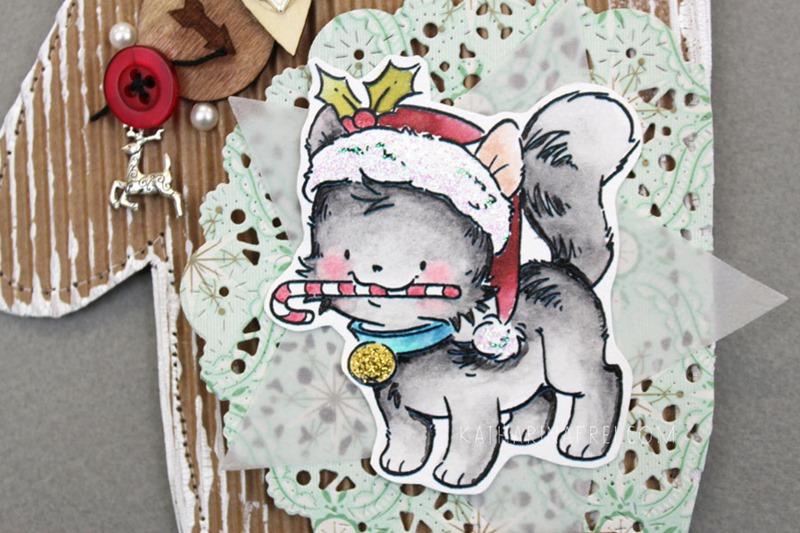 giftMitten_WhiffofJoy_KatharinaFrei3