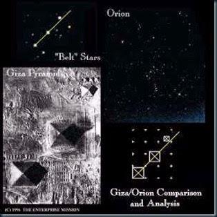 piramides-órion