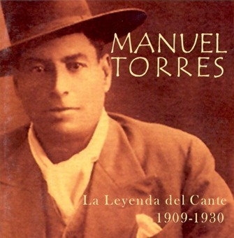 Sonifolk Manuel Torre frontal_thumb[8]