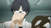 [WhyNot] Robotics;Notes - 03 [4D7ACD13].mkv_snapshot_19.43_[2012.10.26_20.34.57]