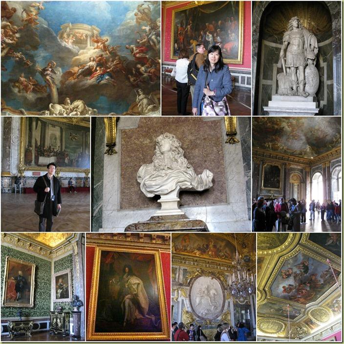 01 宮殿 Le Chateau-001