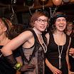 2012-sylwester-Marta-027.jpg