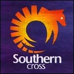 southerncross_2000