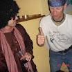 hippi-party_2006_42.jpg