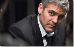 George Clooney é ateu (2)