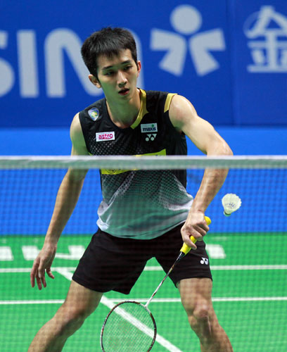 Li-Ning China Open 2012 - 20121117-2019-CN2Q5858.jpg