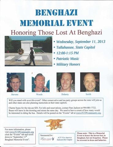 9112012-benghazi-memorial-event-florida-9-11-2013