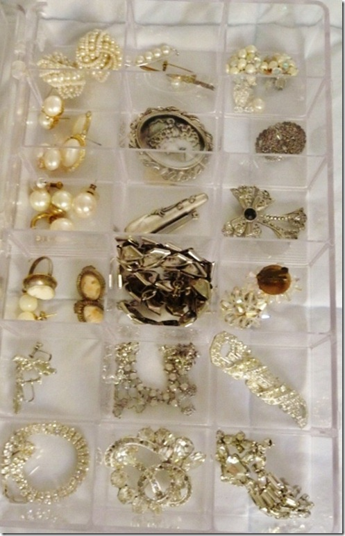 organizing jewelry 006 (800x600)