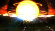 [sage]_Mobile_Suit_Gundam_AGE_-_33_[720p][10bit][1840348E].mkv_snapshot_16.29_[2012.05.28_17.15.30]