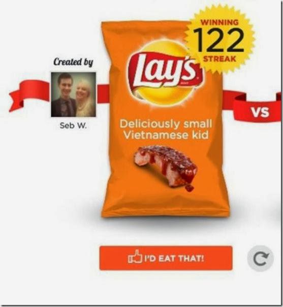 lays-creat-chip-troll-008