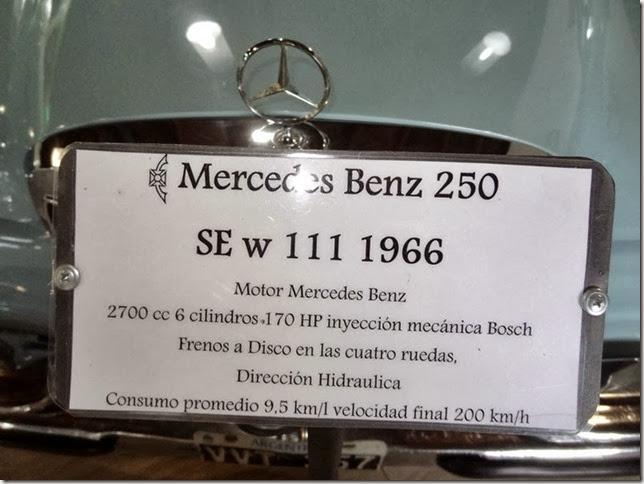 San_Lorenzo_Car_Museum_DSC02597