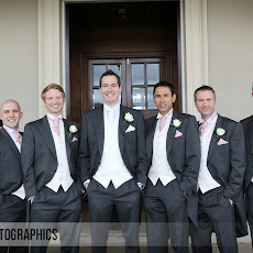 Wokefield-Park-Wedding-Photography-LJP-RCG-(13).jpg