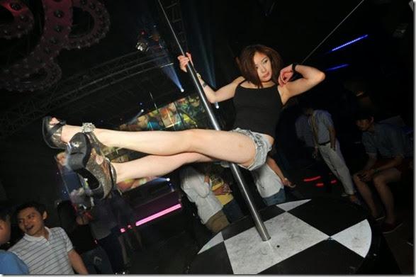 south-korea-night-clubs-048