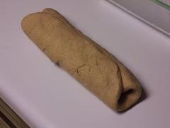whole-wheat-harvest-bread 009
