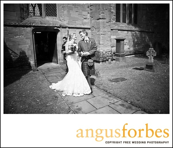 get married at dunkeld Scottish wedding Photographer dunkeld_008