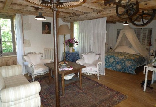 suite-del-molino