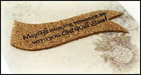 Our Daily Bread designs, All Occasion Sentiments