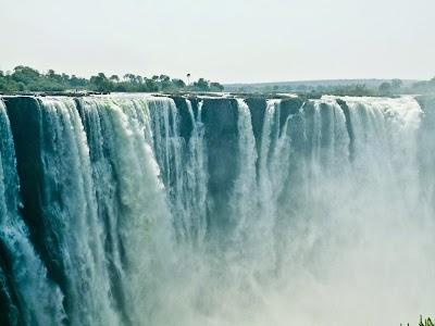 SouthernAfrica216.jpg